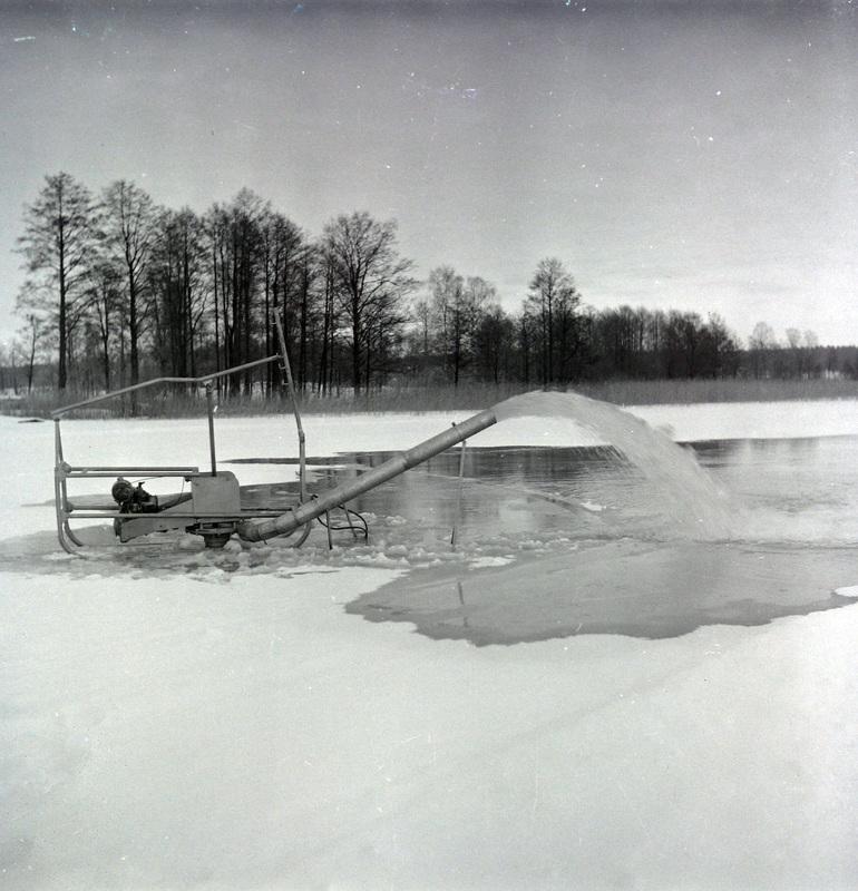 F-6362.jpg