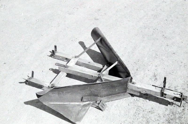 F-6540.jpg