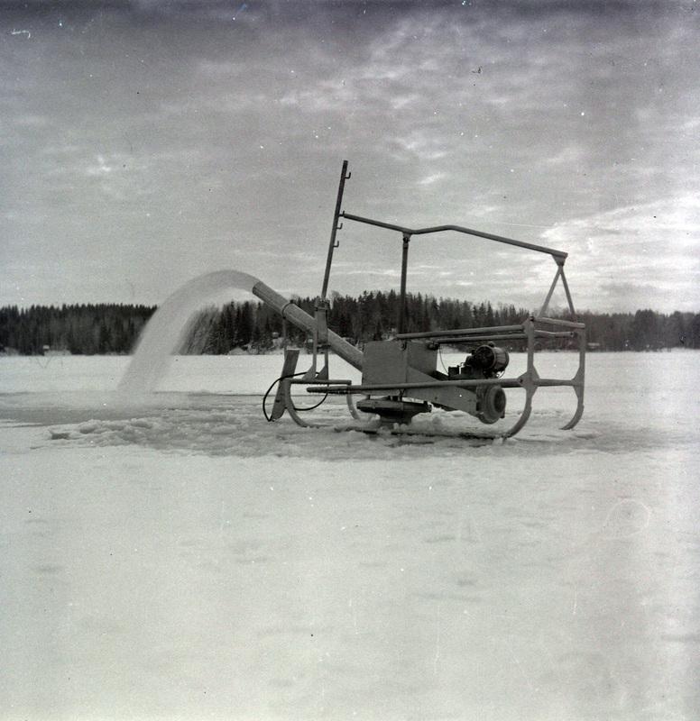F-6363.jpg
