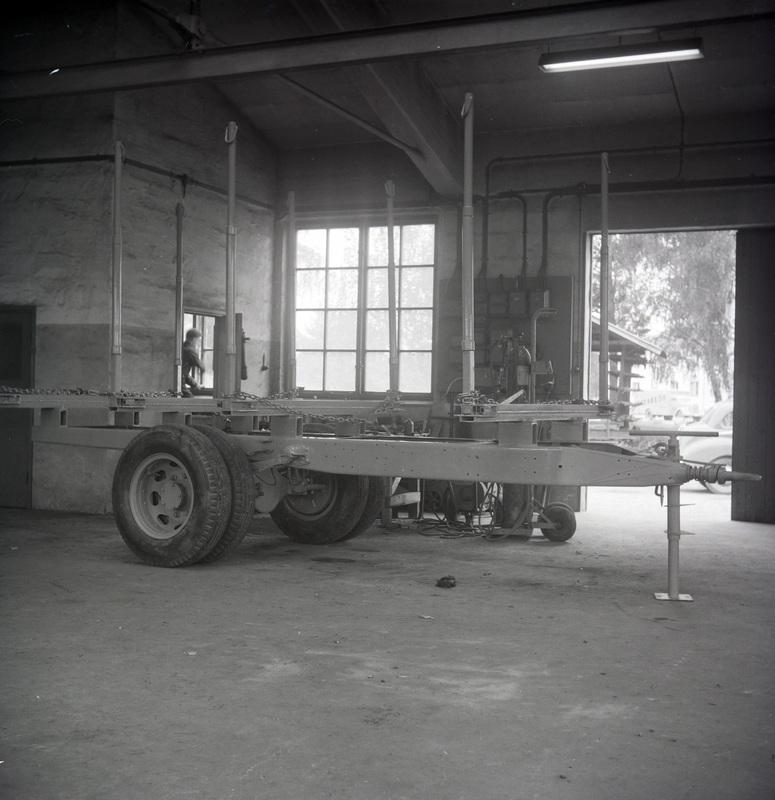 F-3834.jpg