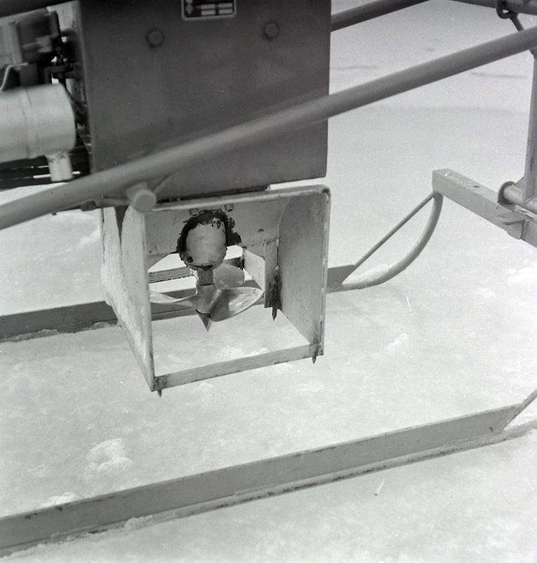 F-6192.jpg