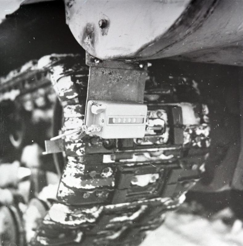 F-4187.jpg