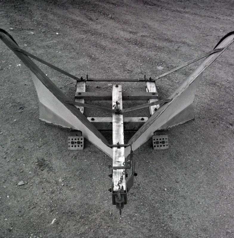 F-6512.jpg