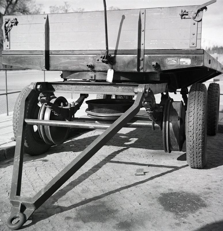 F-3972.jpg