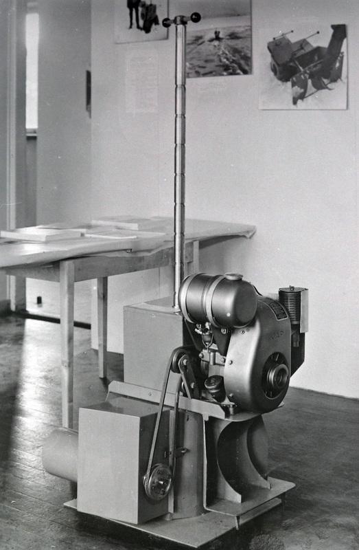 F-6341.jpg