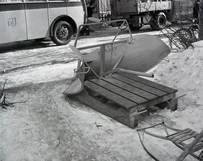 F-6421.jpg