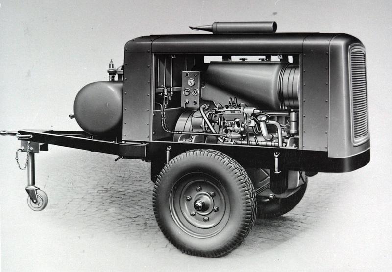 F-6312.jpg