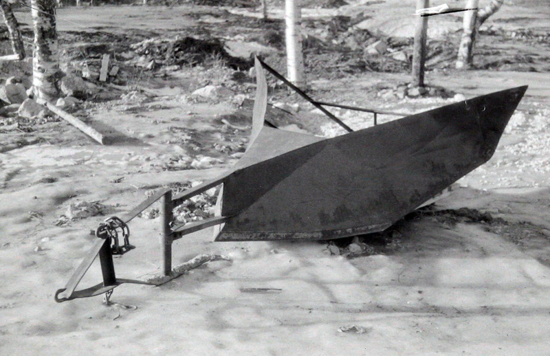 F-6515.jpg