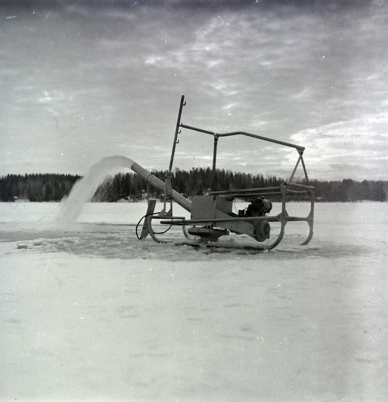 F-6364.jpg