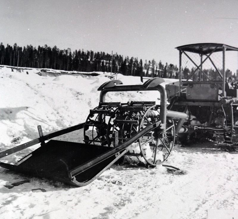 F-6294.jpg