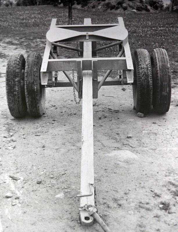 F-3840.jpg