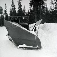 F-6472.jpg