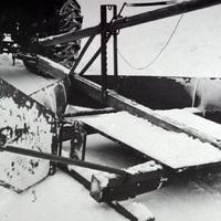 F-6478.jpg