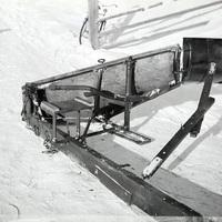 F-6467.jpg