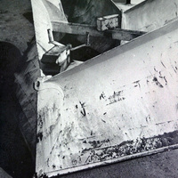 F-6465.jpg